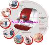Nail Art Printers