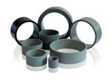 Compression Bonded neodymium Magnet
