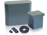 Bonded Magnet Manufacturer