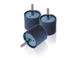 Bonded Magnetic Material