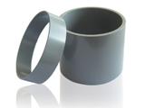 Anisotropic Bonded Magnet