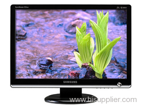 TFT Color LCD Monitor