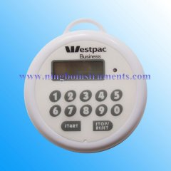 digital electric timers