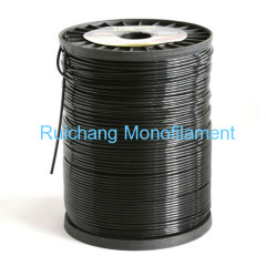 copolymer trimmer lines