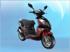 Gas Scooters 50CC