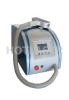Q switch nd yag laser tattoo removal beauty machine