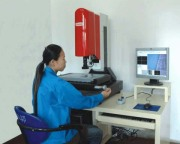 Vedio Measurement System