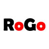 Ningbo Rogo Electronic Industrial & Trading Co., Ltd.