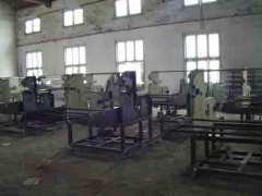 Ruian Shunda Printing Machinery Co., Ltd.