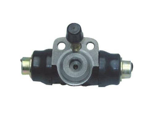 car wheel cylinder