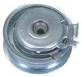 car bearings