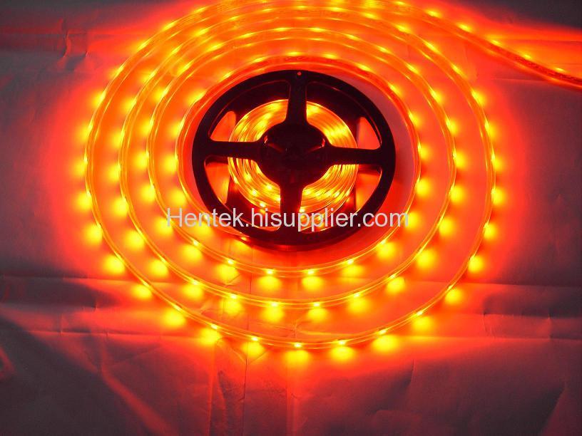 Flexible LED Light Strips