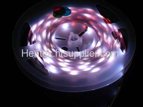 LED Flexible Light Strip