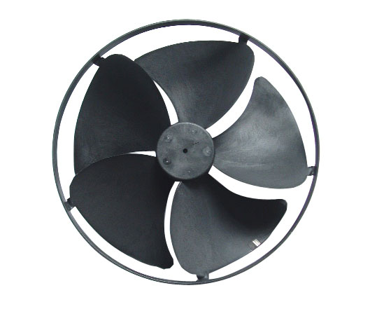 Axial Flow Fan Blade : Axial flow fan blade manufacturers and suppliers in china