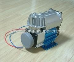 auto air compressor