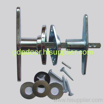 Clopay Garage Door Locks