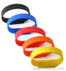 USB wristband drive, usb wristband flash memory