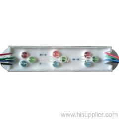 Full Color LED Display Module