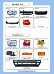 automobile accessory
