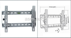 LCD TV Wall Mount