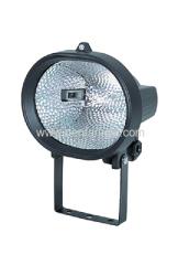 500W halogen floodlight
