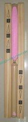 wooden sauna sand timer