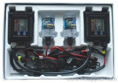 Auto HID Kit