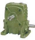 worm reducers