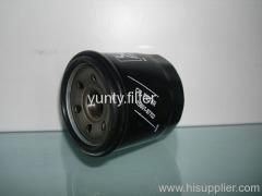 16510-82703 oil filter