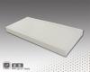 Natural latex foam mattress by DSC