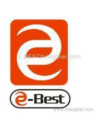 Shenzhen Flying Electronic Co.,Ltd.