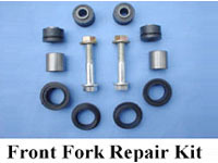 Front Fork  Repair Kit