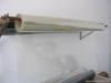 Laser laminating film