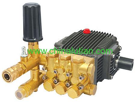 High Pressure Washer Pumps High Pressure Washer Pumps