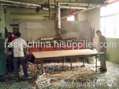 Kingkara Display Racks China Co.,Ltd.