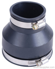 PVC Flexible Couplings