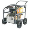 Diesel Power Pressure Washer