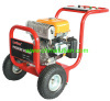 Gasoline Pressure Washer
