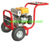 Gasoline Pressure Washer