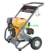 Petrol High Pressure Washer