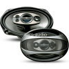 "6"" x 9"" 5-Way Speaker 
