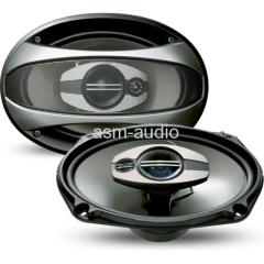 6973 car speaker