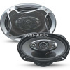 "6"" x 9"" 5-Way Speaker with 460 Watts Max. Power"