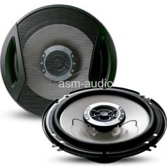 PIONEER 2-Way Speaker