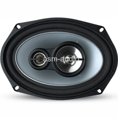Full Range CAR Speaker