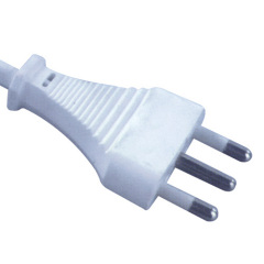 Italian IMQ power cord