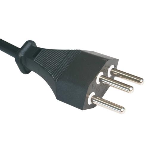 3pins Plug