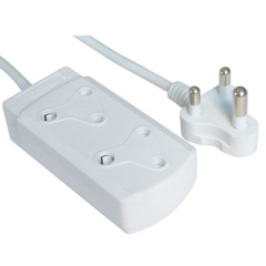 Europe Extension Cord