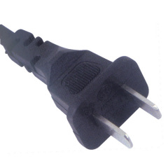 BS power cord