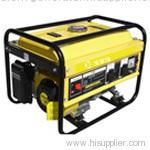 3.5KW generator